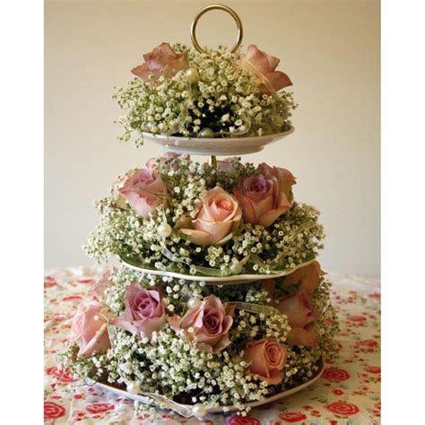 Best 20  Vintage flower arrangements ideas on Pinterest