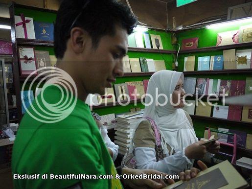 ashraff muslimm