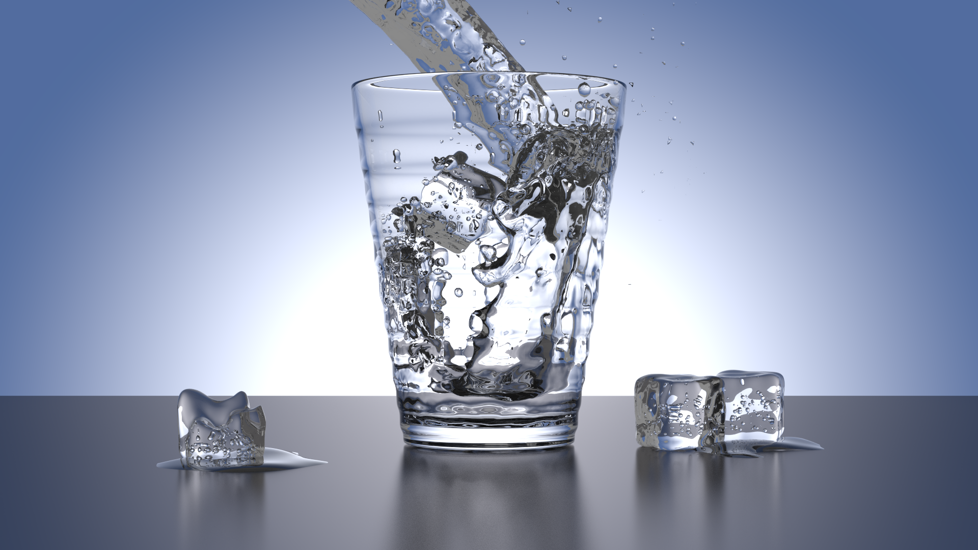 Water Glass Hd Png Transparent Water Glass Hd Png Images Pluspng