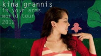 presale password for Kina Grannis tickets in New York - NY (Irving Plaza powered by Klipsch)