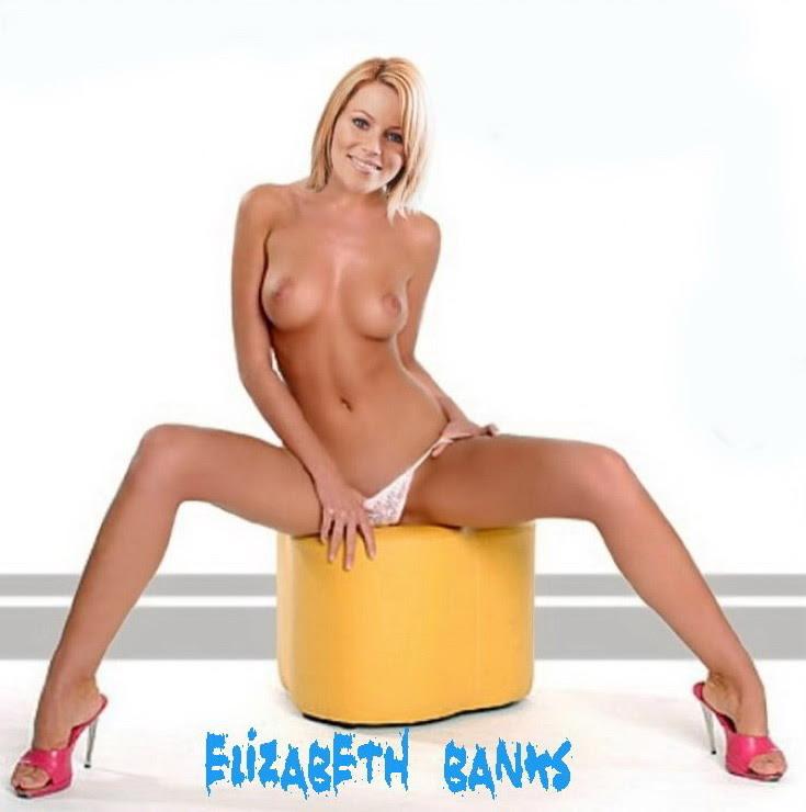 elizabeth-banks-nude-sexy