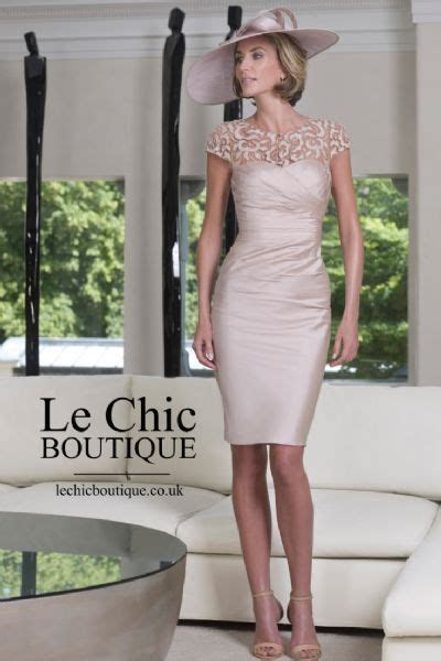 Le Chic Boutique, Bromley   Ladies Clothing Shop   FreeIndex