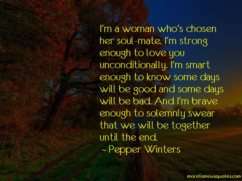 Quotes About Love And Bad Days Top 31 Love And Bad Days Quotes From