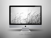 little_shadow_by_zim2687-d3dc884