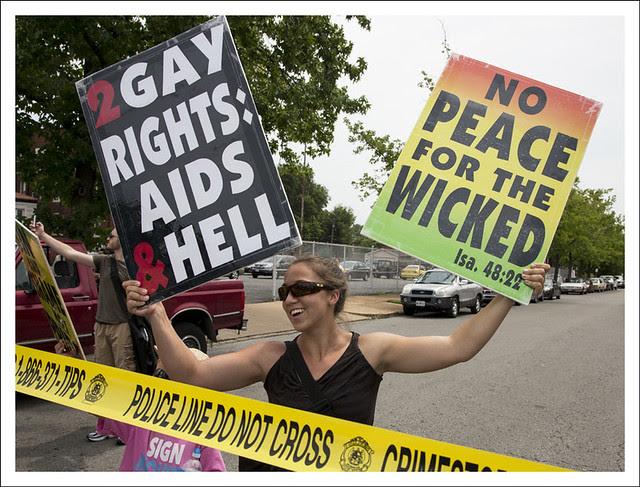2012 Pridefest Parade 49