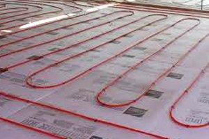 install a radiant heating system_300_200