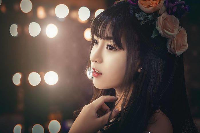3 cô nàng nữ sinh trường Phan Bội Châu Nghệ An vừa xinh vừa giỏi khiến MXH chao đảo