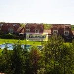 #ibiza #golf #ibizagolf #aisb #scoalaamericana #pipera #baneasa #padure #piscina #premium #garaj #inchiriere #vila #olimob #0722539529 (34)_800x530