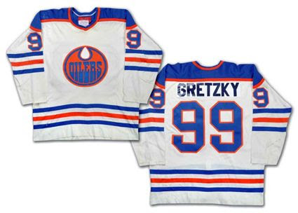 Edmonton Oilers 1978-79 jersey photo Edmonton Oilers 1978-79 jersey.jpg