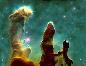 Teoria radical explica origem, evolução e natureza da vida