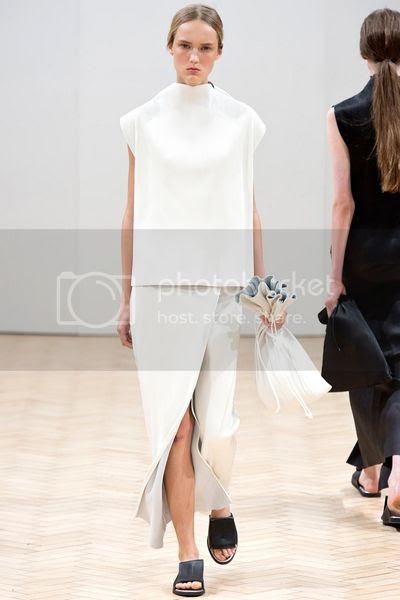photo jwanderson-rwss14-26.jpg