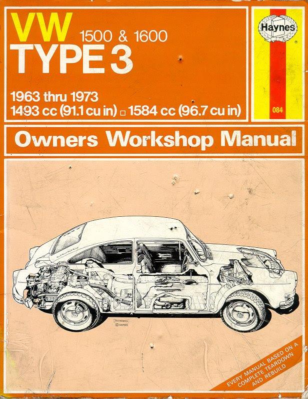 Diagram 1972 Volkswagen Type 3 Wiring Diagram Full Version Hd Quality Wiring Diagram Iphoneunlocks Terrassement De Vita Fr