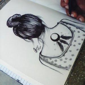 Despedida Del Chavito Por Gheigrafito Dibujando