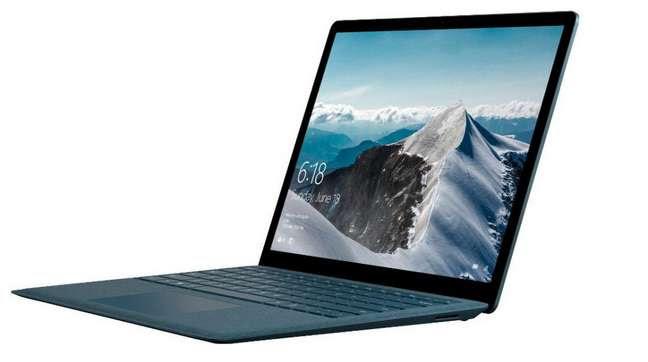 Microsoft-Surface-Laptop