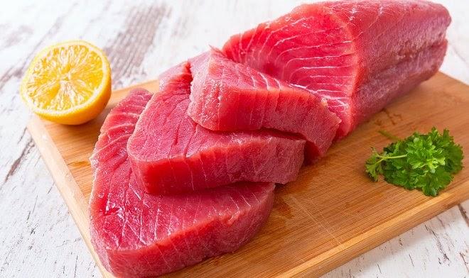 Сеть Subway настаивает, что в ее бутербродах с тунцом все же есть тунец