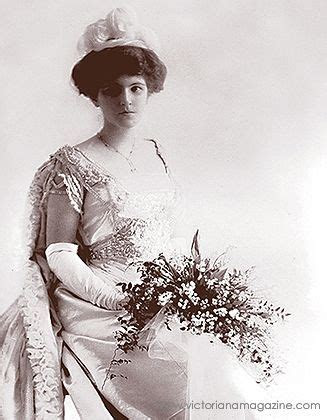 54 best images about #7C Patricia of Connaught on Pinterest
