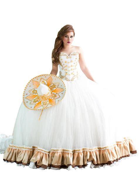 Alamo Bridal San Antonio   Wedding, Prom, and Quinceanera