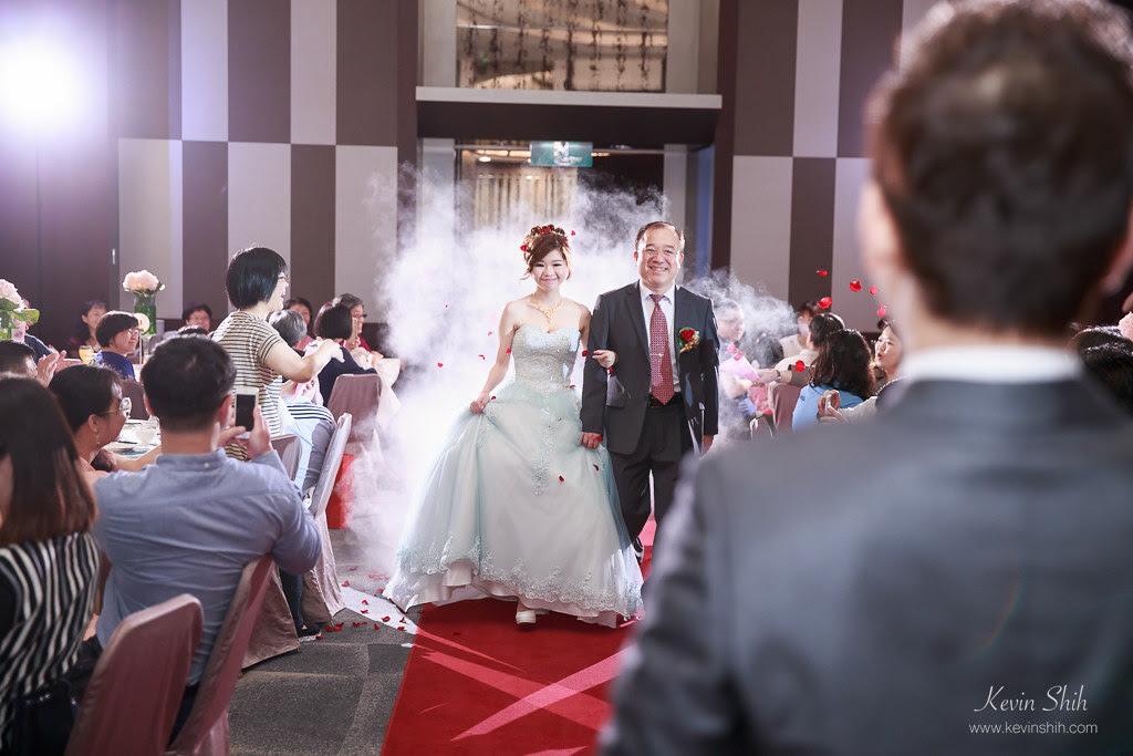 新竹國賓飯店婚攝推薦-婚禮攝影_026