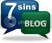 7sins http://cr7sins.blogspot.com/