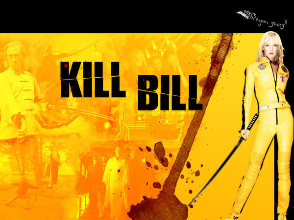 http://fc03.deviantart.net/fs35/i/2008/300/c/e/Kill_Bill_Wallpaper_by_chucksc.jpg