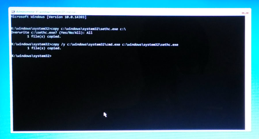 reset-windows-password-3