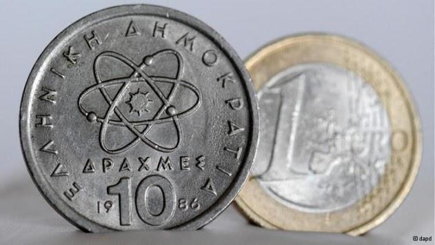 http://www.newsit.gr/files/Image/2014/10/30/resized/draxmieuro1_631_355.jpg