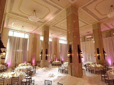 nj wedding venues ideas  pinterest ashford