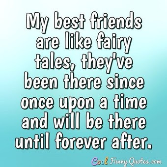 23 Cute Best Friend Quotes For Deep Friendship Preet Kamal