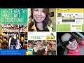Barbara Christensen Vlogcast I Sept 16  2016 I Aromatherapy Joy
