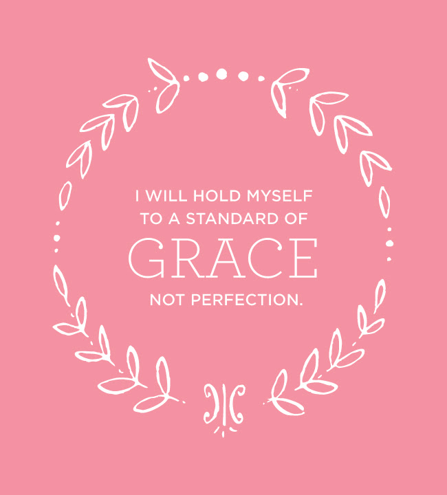 Quotes About Grace And Love 175 Quotes