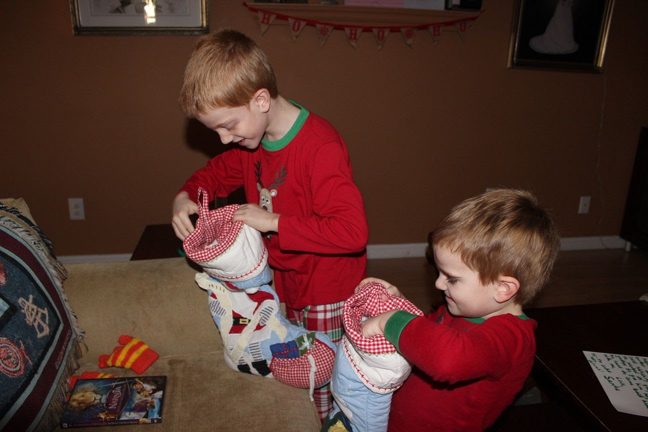 photo Christmas109_zps5f88f277.jpg