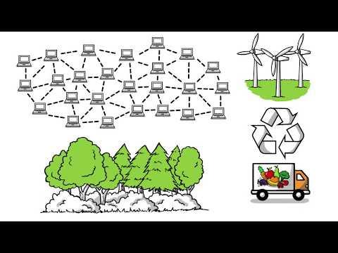 BCDC - Membangun Blockchain Masa Depan dari Sekarang