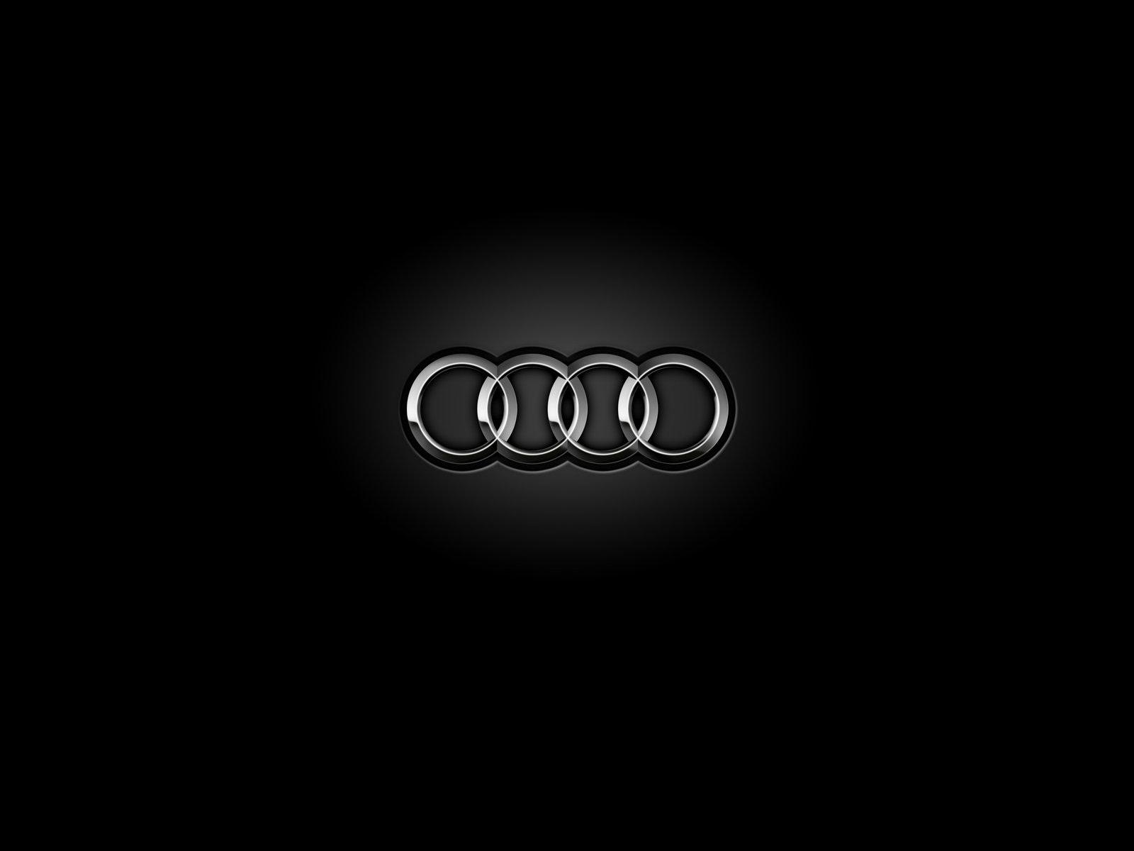 Car Logo Wallpaper  WallpaperSafari