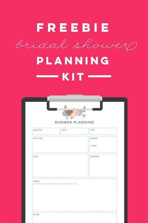 17 Best ideas about Guest List on Pinterest   Wedding