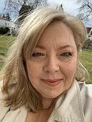Eva Schumann - freie Journalistin/Blogger, Buchautorin, technische Redakteurin