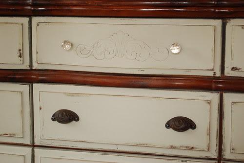 furniture 398