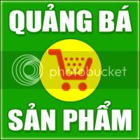 quangbasanpham Logo