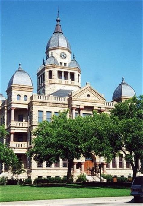 10 BEST Places to Visit in Denton   UPDATED 2019 (with