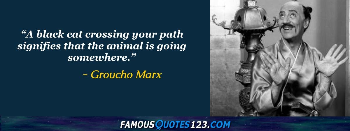 Rebellion Quotes Famous Revolt Quotations Sayings