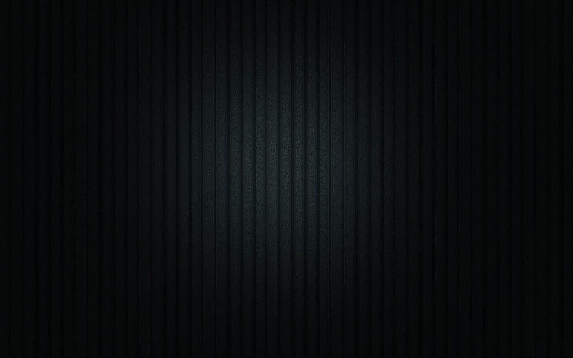 Best Plain Wallpaper Download Free   PixelsTalk.Net