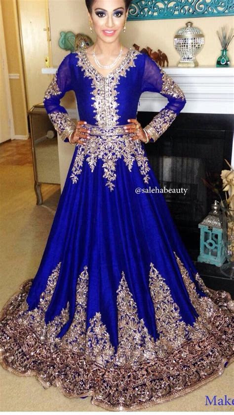 Love Lehenga skirt   would pair it up with a different