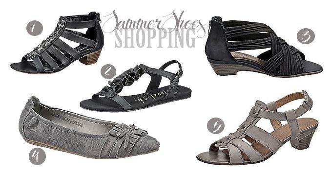 http://i402.photobucket.com/albums/pp103/Sushiina/cityglam/shoes.jpg