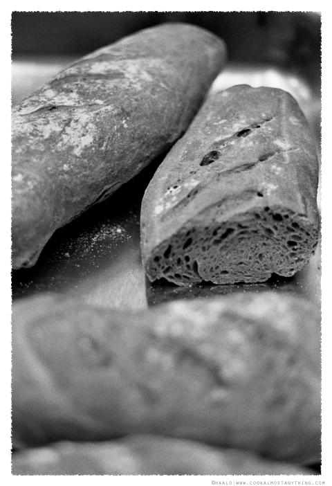 bread© by Haalo