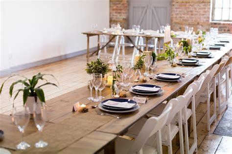 Yorkshire Wedding Venue   River Mills Ballroom