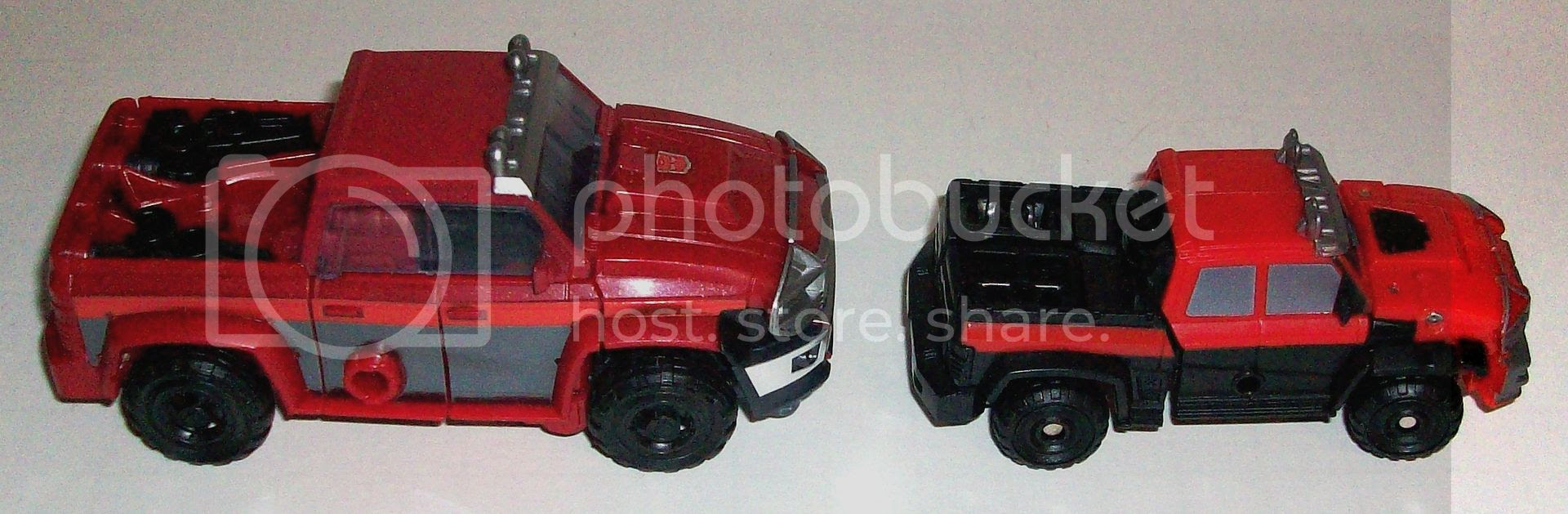 Ironhide AM-20 photo 196_zpse54b954b.jpg