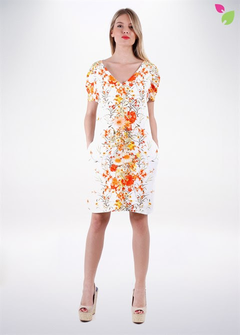 Φόρεμα SINEQUANONE