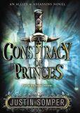 A Conspiracy of Princes