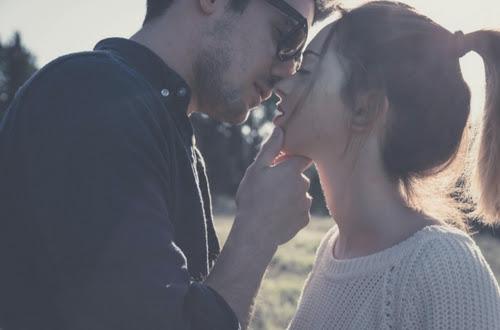 Resultado de imagen para besos