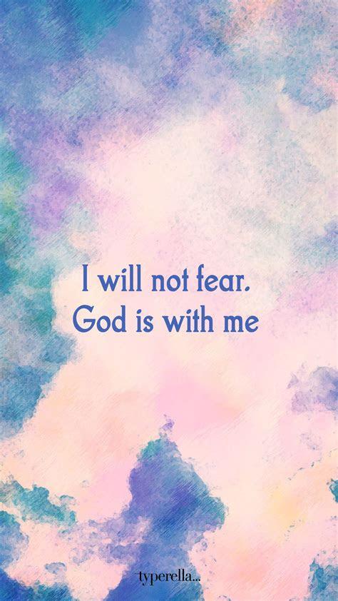 pin  shelby leonard  quotes quotes  god faith