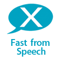 fast-speech